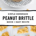 Peanut-Brittle_Pinterest11