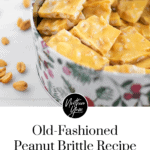 Peanut-Brittle_Pinterest2