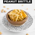 Peanut-Brittle_Pinterest3