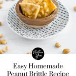 Peanut-Brittle_Pinterest6