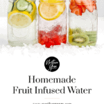 Homemade-Fruit-Infused-Water-Pin