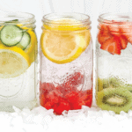 Homemade-Infused-Water-Recipes_Intro