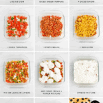 Mexicorn Dip Recipe Step by Step Instructions