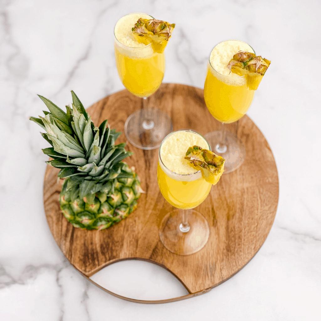Pineapple-Mimosas_Carousel1